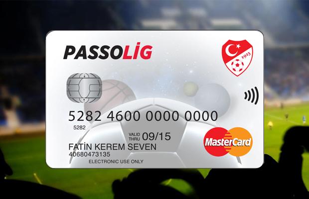 Aktif Bank Passolig Müşteri Hizmetleri Telefon Numarası