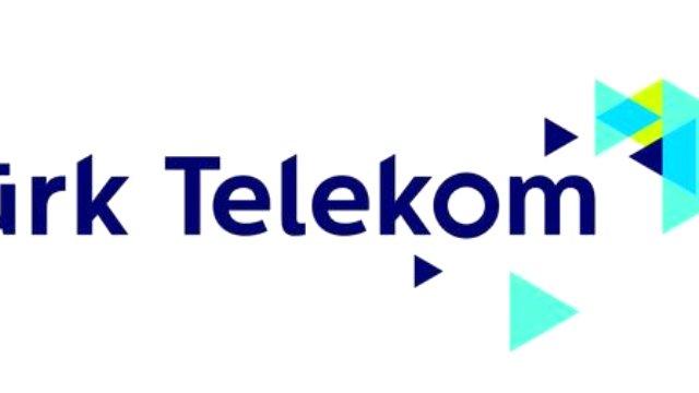 TTNET ve Türk Telekom Müşteri Hizmetleri Telefon Numarası