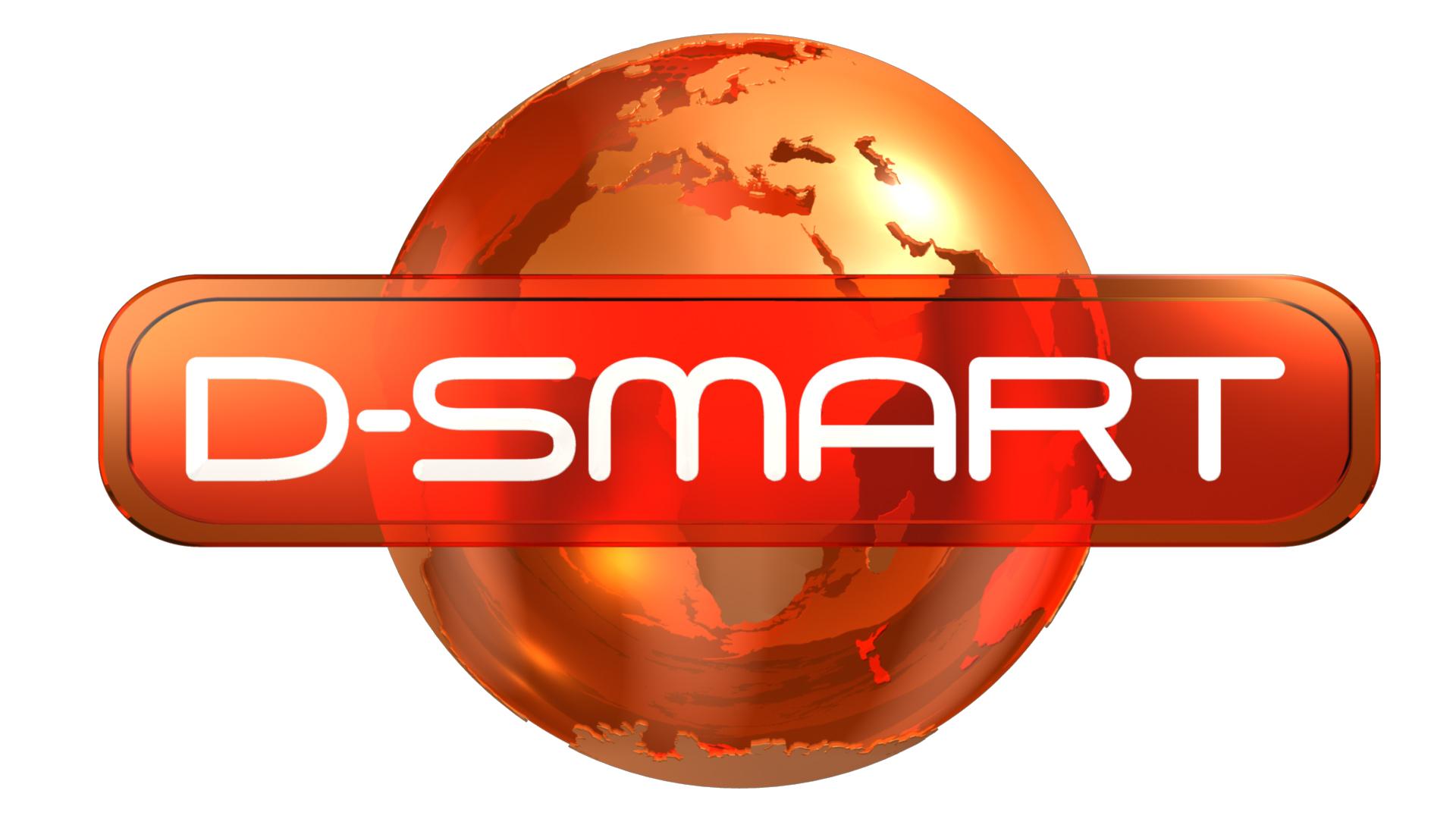 D Smart Müşteri Hizmet Numarası İletişim