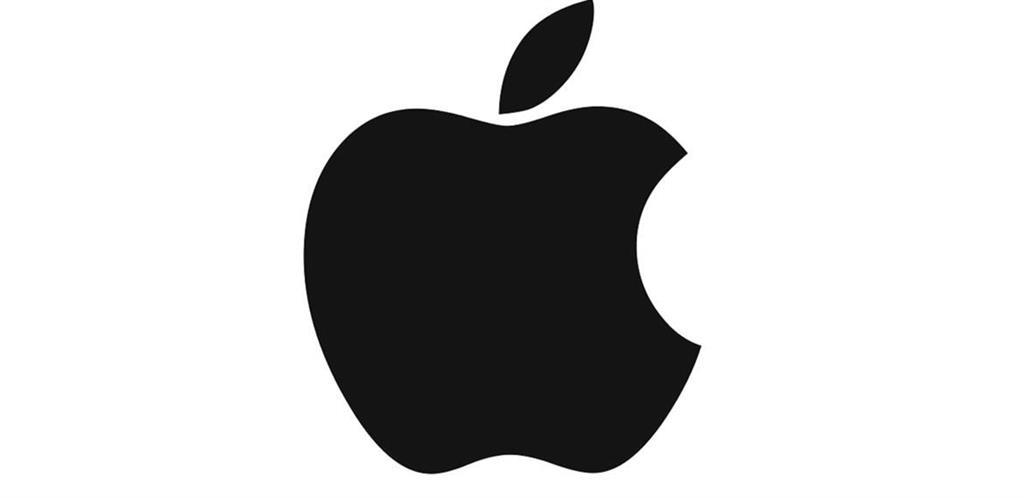 Apple İphone Müşteri Hizmetleri İletişim Telefon Numarası