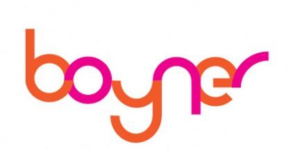 Boyner Müşteri Hizmetleri Çağrı Merkezi İletişim Telefon Numarası