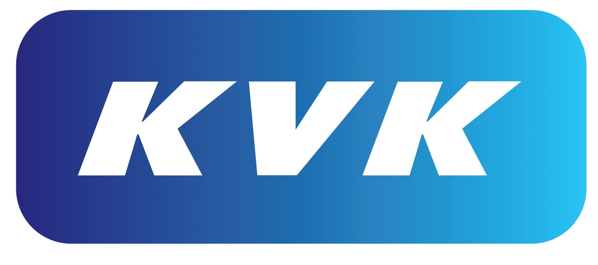KVK Müşteri Hizmetleri Çağrı Merkezi İletişim Telefon Numarası