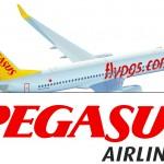 PEGASUS Havayolları Telefonla Bilet Alma ve Müşteri Hizmetleri Numarası