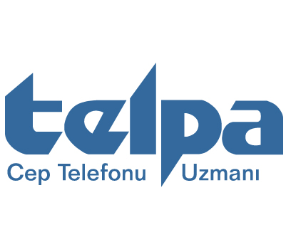 Telpa Müşteri Hizmetleri Çağrı Merkezi İletişim Telefon Numarası