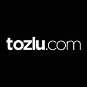 Tozlu.com Müşteri Hizmetleri Çağrı Merkezi İletişim Telefon Numarası