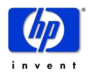 HP Müşteri Hizmetleri İletişim Çağrı Merkezi Telefon Numarası