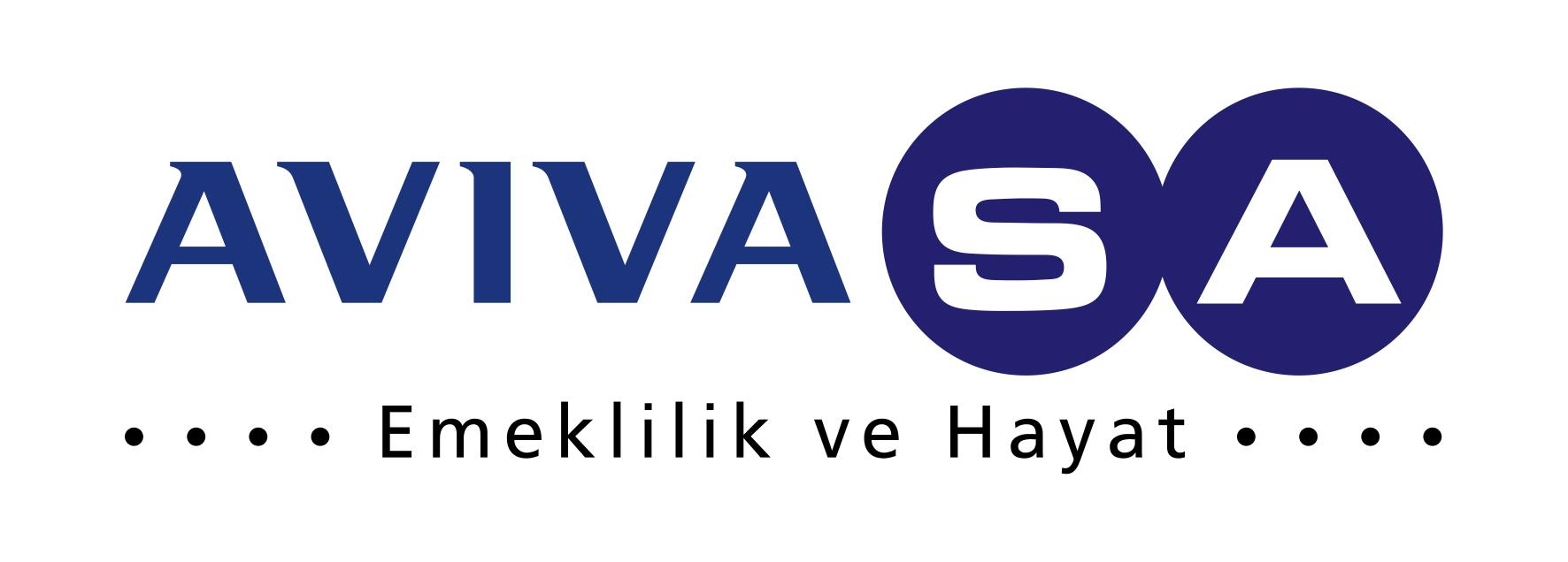 AvivaSA Müşteri Hizmetleri Çağrı Merkezi İletişim Telefon Numarası