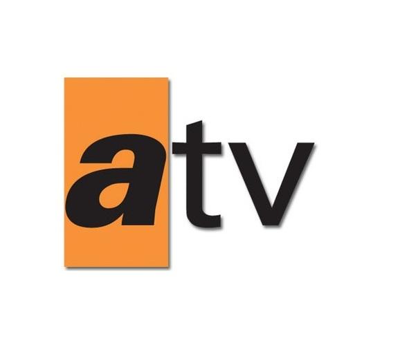 ATV TELEFON NUMARASI ve İHBAR HATTI