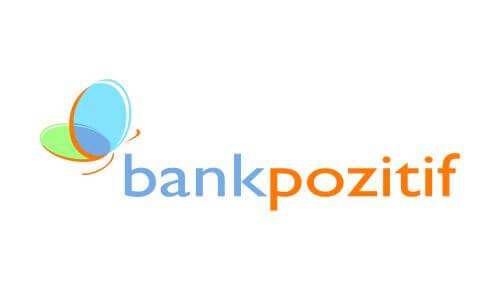 Bank Pozitif Müşteri Hizmetleri Çağrı Merkezi İletişim Telefon Numarası