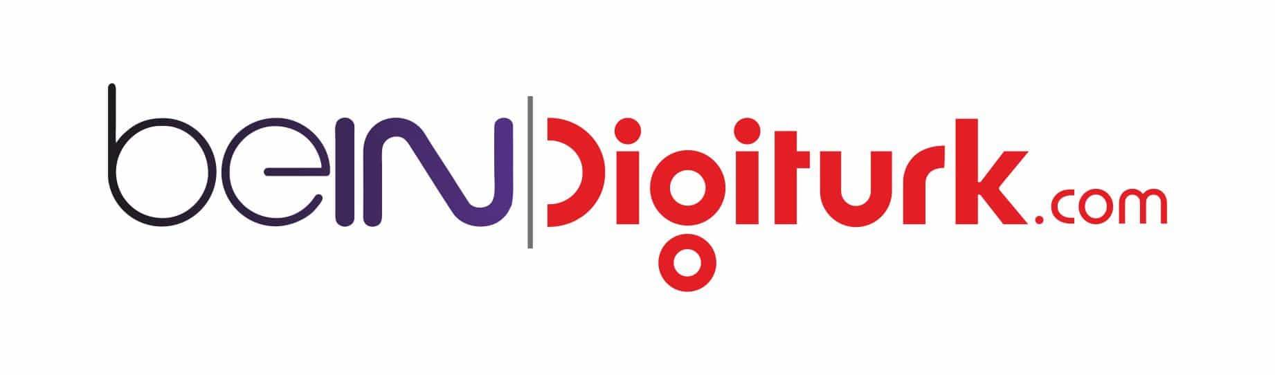 digitürk üyelik iptali yapma
