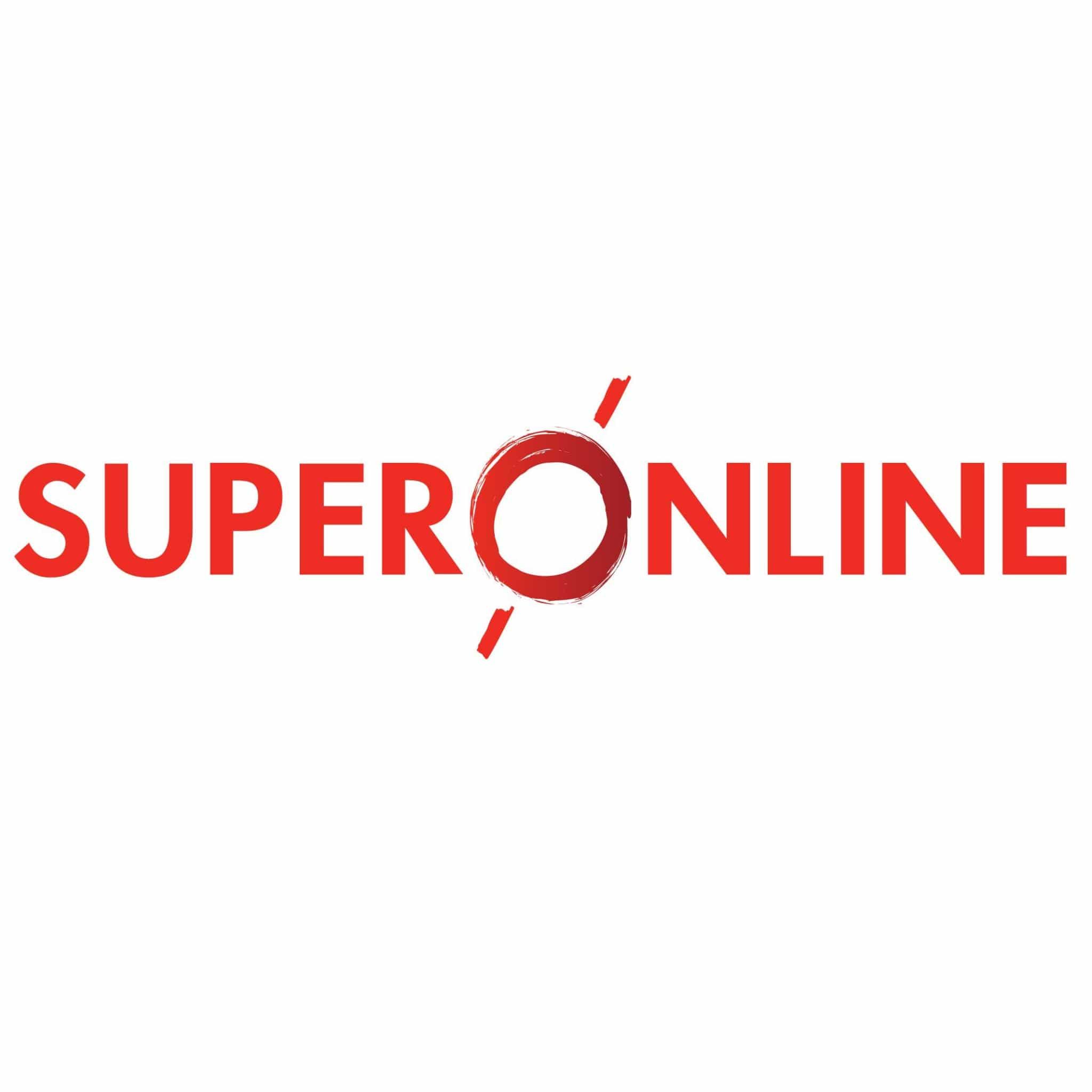 SUPERONLİNE MÜŞTERİ HİZMETLERİ İLETİŞİM TELEFON NUMARASI