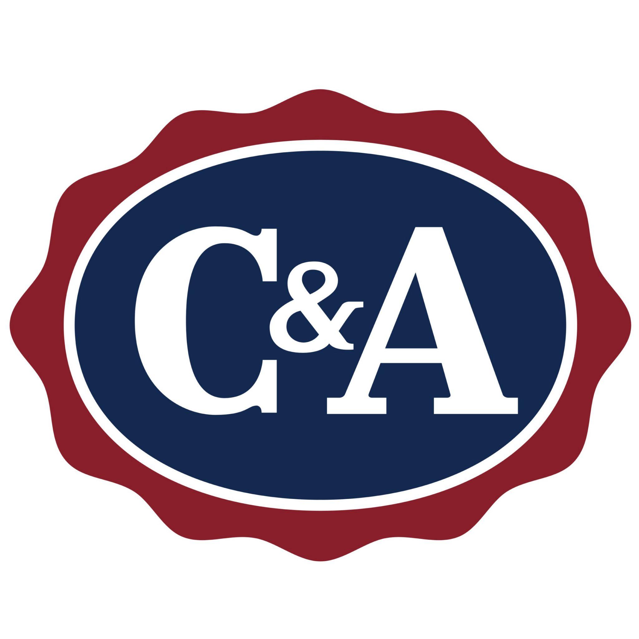 C&A Müşteri Hizmetleri Telefonu