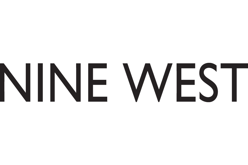Nine West Müşteri Hizmetleri Çağrı Merkezi Telefon Numarası