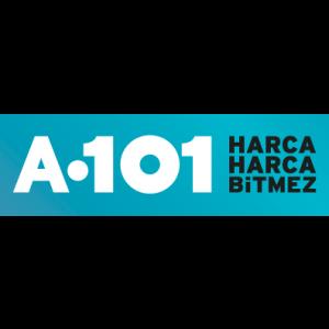 A101 Müşteri Hizmetleri Çağrı Merkezi İletişim Telefon Numarası