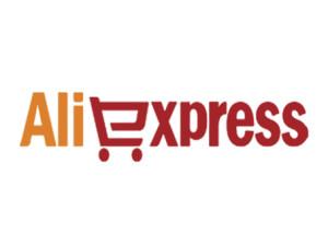 Aliexpress Müşteri Hizmetleri İletişim Yolu