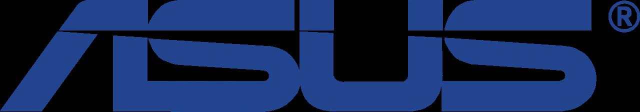 ASUS Müşteri Hizmetleri Çağrı Merkezi İletişim Telefon Numarası