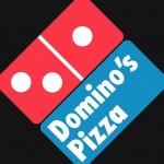 Dominos Pizza Müşteri Hizmetleri Telefon Numarası
