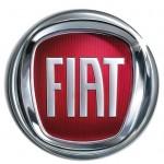 Fiat Müşteri Hizmetleri Telefon Numarası
