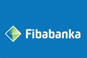 Fibabanka Müşteri Hizmetleri Çağrı Merkezi İletişim Telefon Numarası