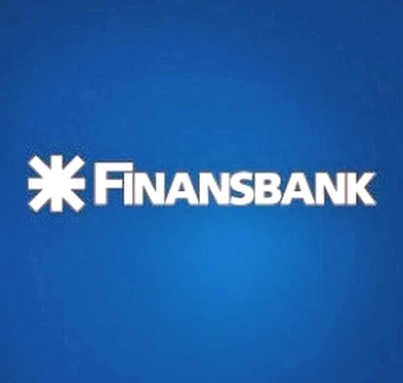 Finansbank Müşteri Hizmetleri Kısayoldan Bağlanmanın Yolu