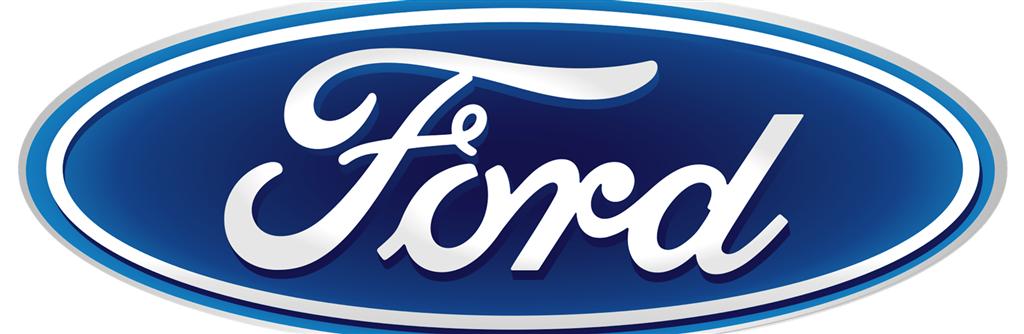 Ford Müşteri Hizmetleri Telefon Numarası