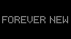 Forever New Müşteri Hizmetleri Çağrı Merkezi İletişim Telefon Numarası