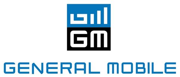 General Mobile Müşteri Hizmetleri Çağrı Merkezi İletişim Telefon Numarası