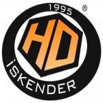HD İskender Müşteri Hizmetleri Telefon Numarası