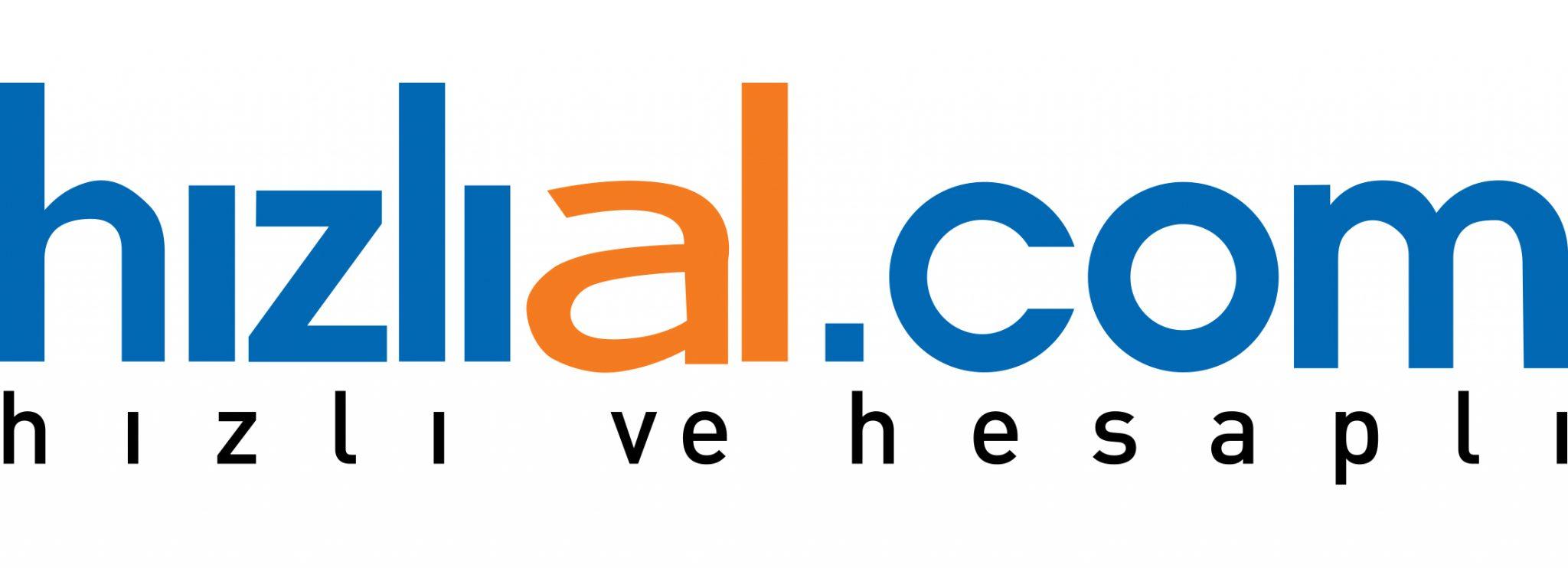 Hızlıal Müşteri Hizmetleri Çağrı Merkezi İletişim Telefon Numarası