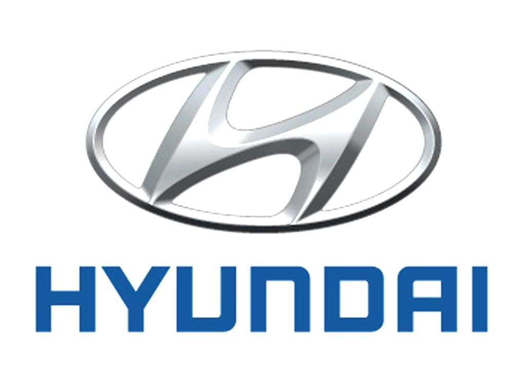 Hyundai Müşteri Hizmetleri Telefon Numarası