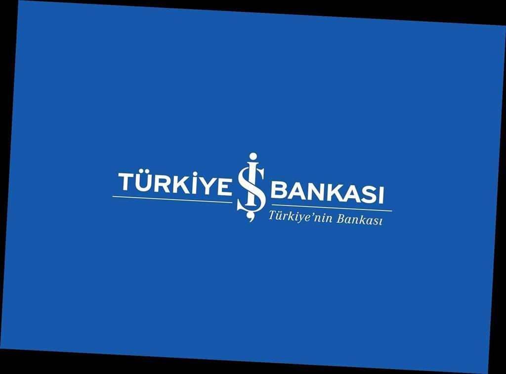 İş Bankası Müşteri Hizmetleri Telefon Numarası