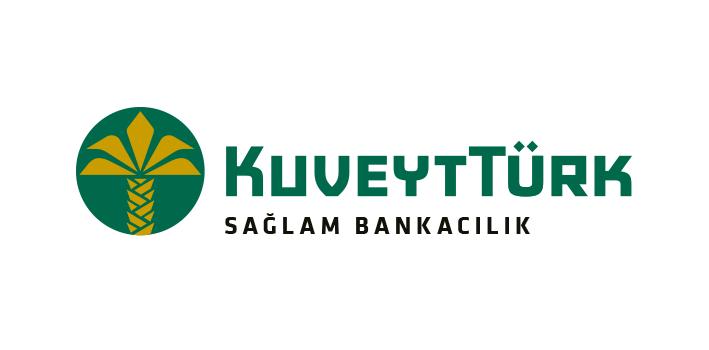 Kuveyt Türk Müşteri Hizmetleri Çağrı Merkezi İletişim Telefon Numarası