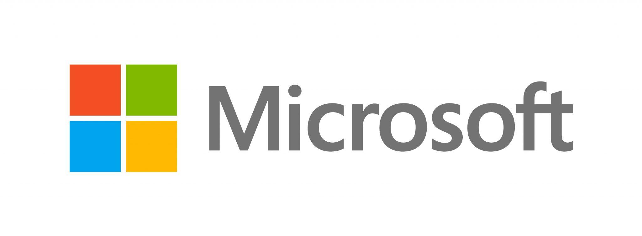 Microsoft Müşteri Hizmetleri Çağrı Merkezi İletişim Telefon Numarası