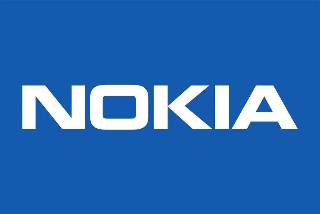 Nokia Müşteri Hizmetleri Telefon Numarası