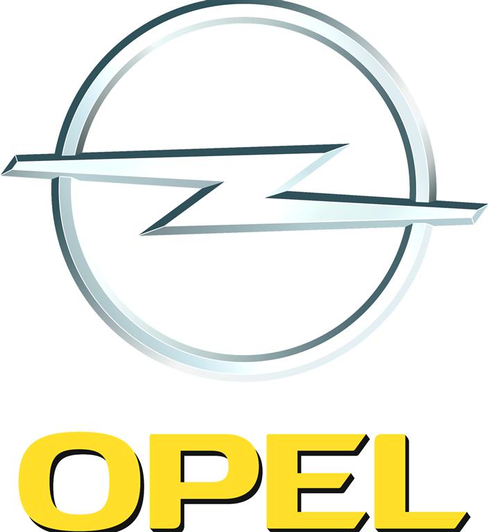 OPEL Müşteri Hizmetleri ve Şikayet Hattı Telefonu