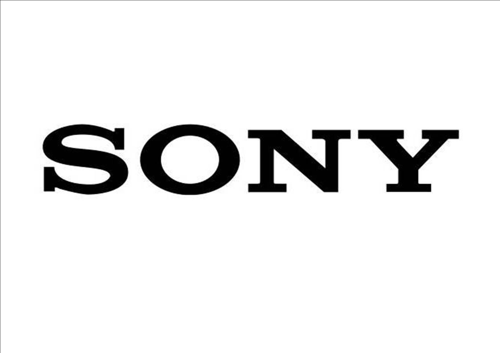 Sony Müşteri Hizmetleri Çağrı Merkezi İletişim Telefon Numarası