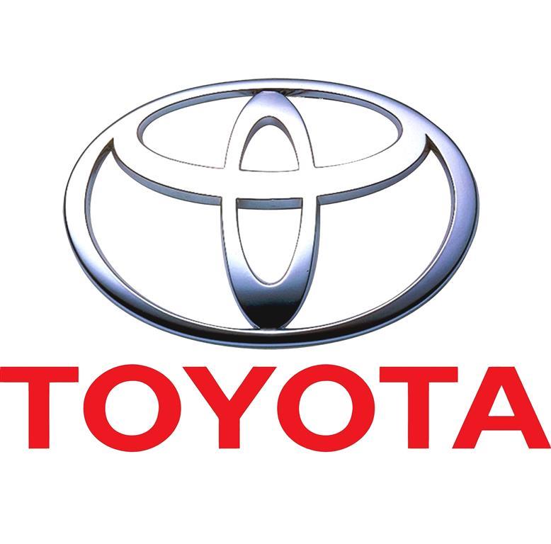 Toyota Müşteri Hizmetleri Telefonu Numarası