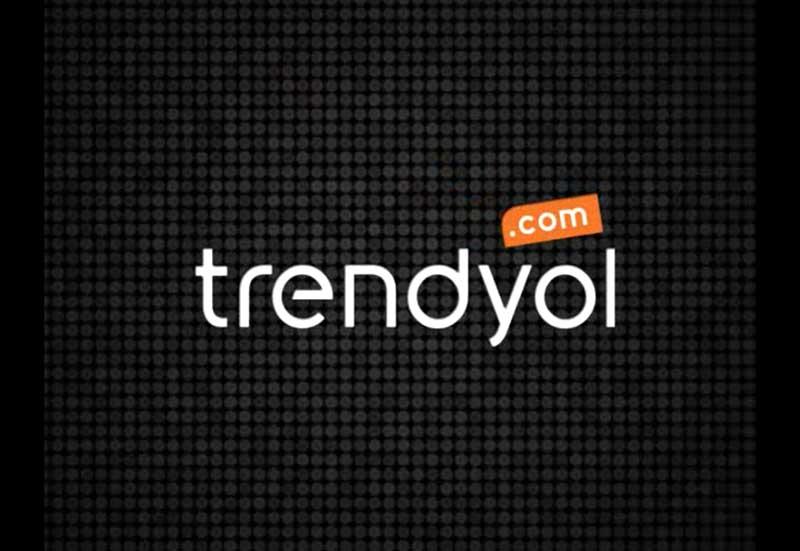 Trendyol Çağrı Merkezi İletişim Müşteri Hizmetleri Telefon Numarası