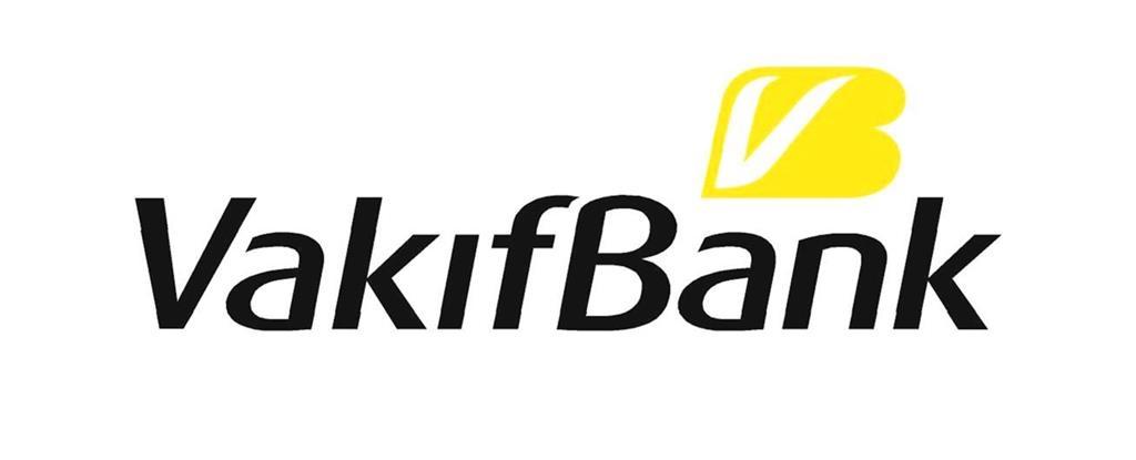 Vakıfbank Müşteri Temsilcisi Telefonu Kısayoldan Bağlanma