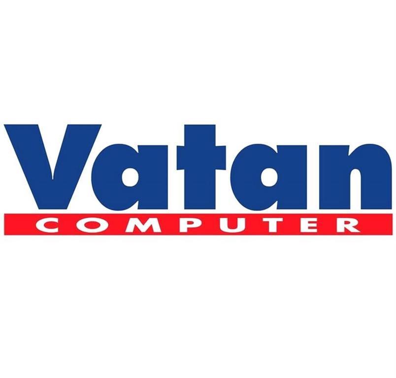 Vatan Bilgisayar Müşteri Hizmetleri İletişim Telefon Numarası