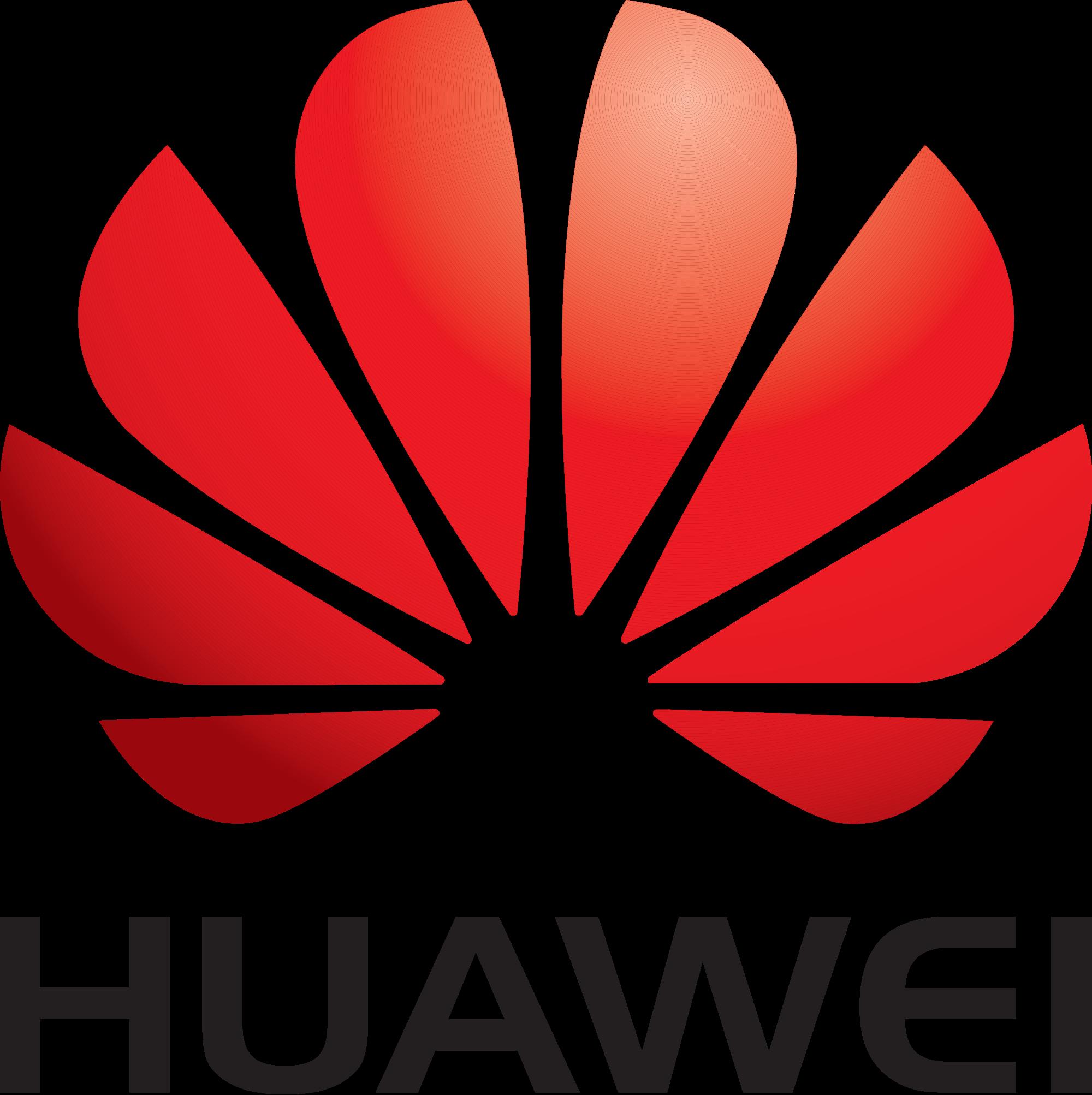 Huawei Müşteri Hizmetleri Çağrı Merkezi İletişim Telefon Numarası