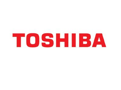 Toshiba Müşteri Hizmetleri Telefon Numarası Çağrı Merkezi İletişim