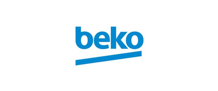 Beko Müşteri Hizmetleri Çağrı Merkezi İletişim Telefon Numarası