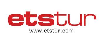 ETS Tur Müşteri Hizmetleri Çağrı Merkezi İletişim Telefon Numarası