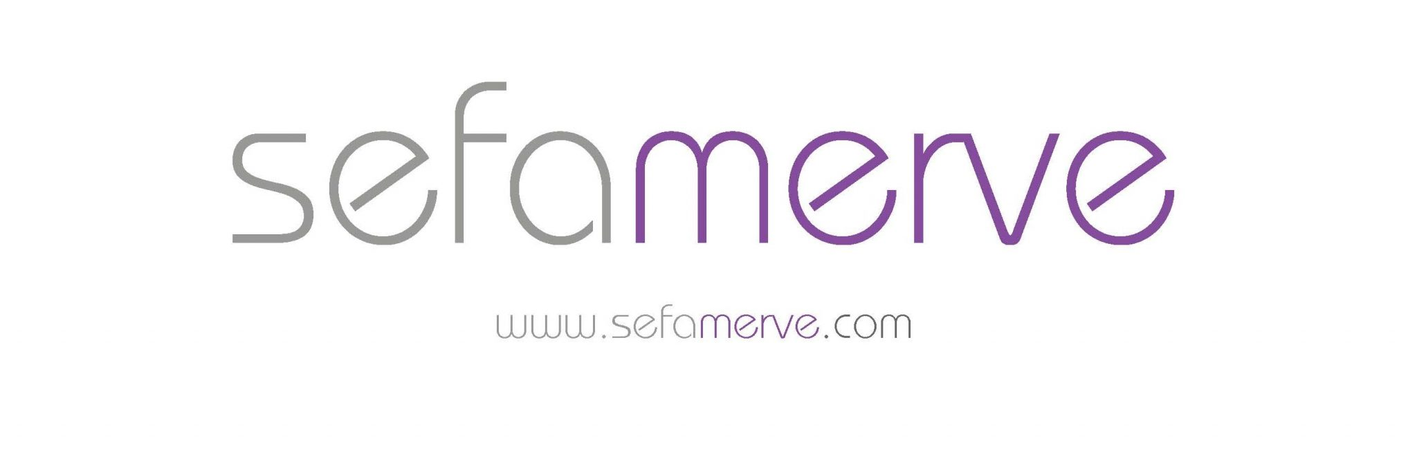 SEFAMERVE Müşteri Hizmetleri Çağrı Merkezi İletişim Telefon Numarası