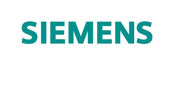 Siemens Müşteri Hizmetleri Çağrı Merkezi İletişim Telefon Numarası