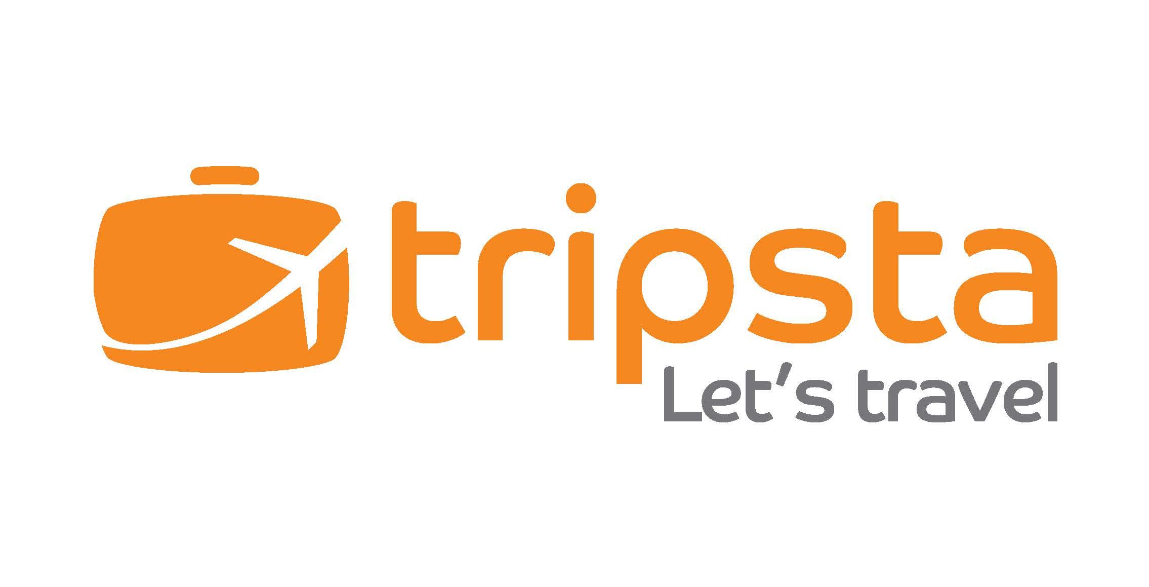 Tripsta Müşteri Hizmetleri Çağrı Merkezi İletişim Telefon Numarası