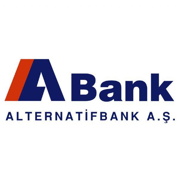 ABANK Müşteri Hizmetleri Çağrı Merkezi İletişim Telefon Numarası