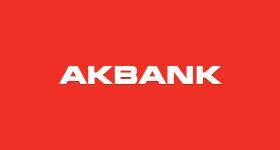 AKBANK Müşteri Hizmetleri Çağrı Merkezi İletişim Telefon Numarası