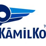 Kamil Koç İletişim Telefon Numarası ve Bilet Hattı
